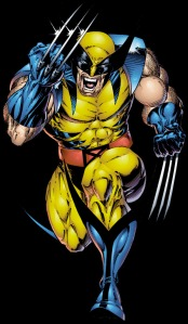 2885407-wolverine_charge