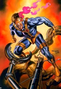 cyclops-borisfix