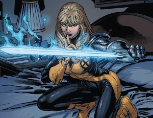 Magik_avx_consequences_3